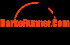 DarkeRunner_Logo