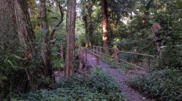 Englewood Metropark – Montgomery County